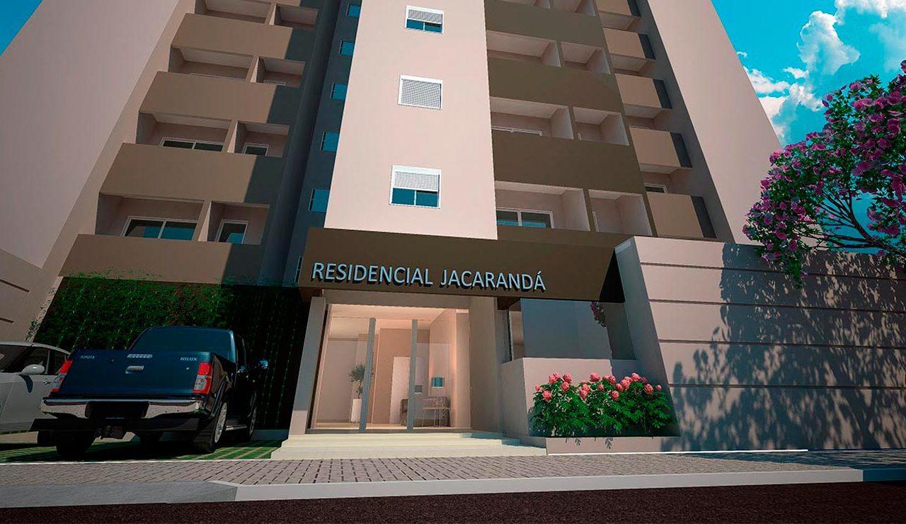 residencial-jacaranda