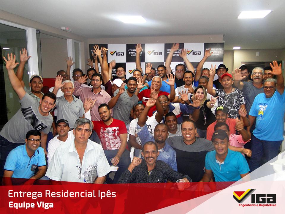 ENTREGA_RESIDENCIAL_IPE072