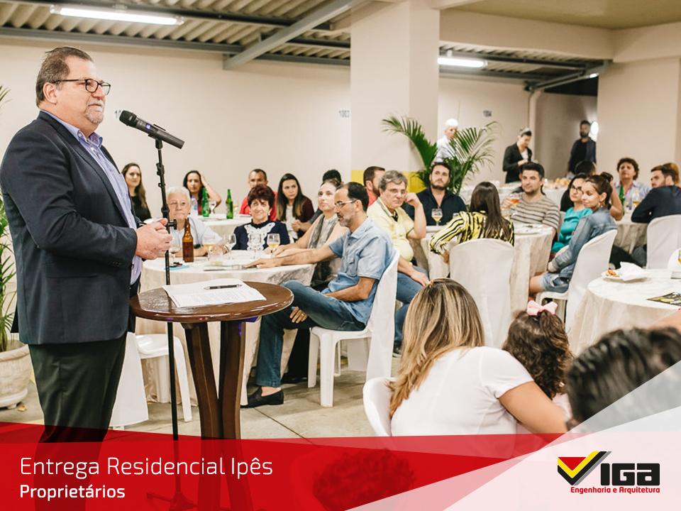 residencial_ipes_viga_mineiros_go__0338