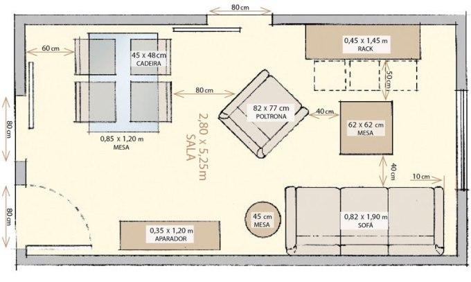 10_____01-as-metragens-minimas-para-sala-quarto-cozinha-e-banheiro