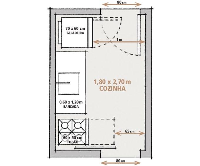 10_____02-as-metragens-minimas-para-sala-quarto-cozinha-e-banheiro