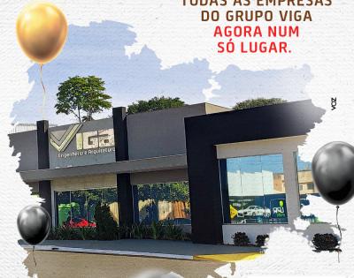 10-07_Post Carrossel_Viga Engenharia_facebook2
